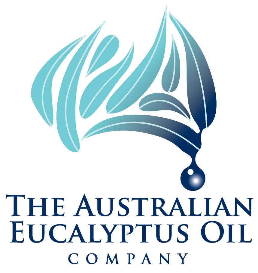 The Australian Eucalyptus Oil Company
