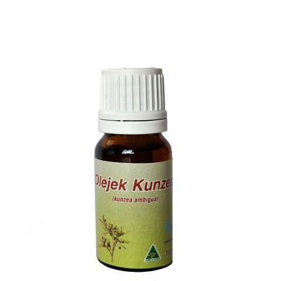 Kunzea Oil 100%   10 ml