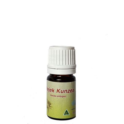 Kunzea Oil 100%   5 ml